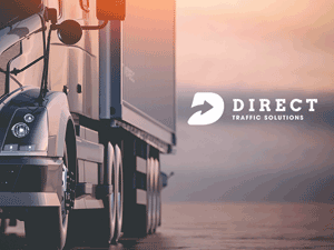 Direct Traffic Solutions